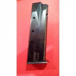 Cargador Walther P88 Compact