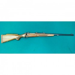 Winchester mod. 70 classic s. express