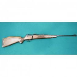 Mauser mod. 66