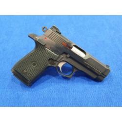 Pistola Star  mod. Firestar cal. 9pb.