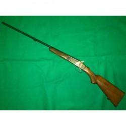 Escopeta Zubiarre
