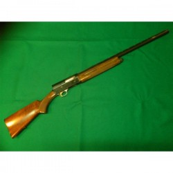 Escopeta FN